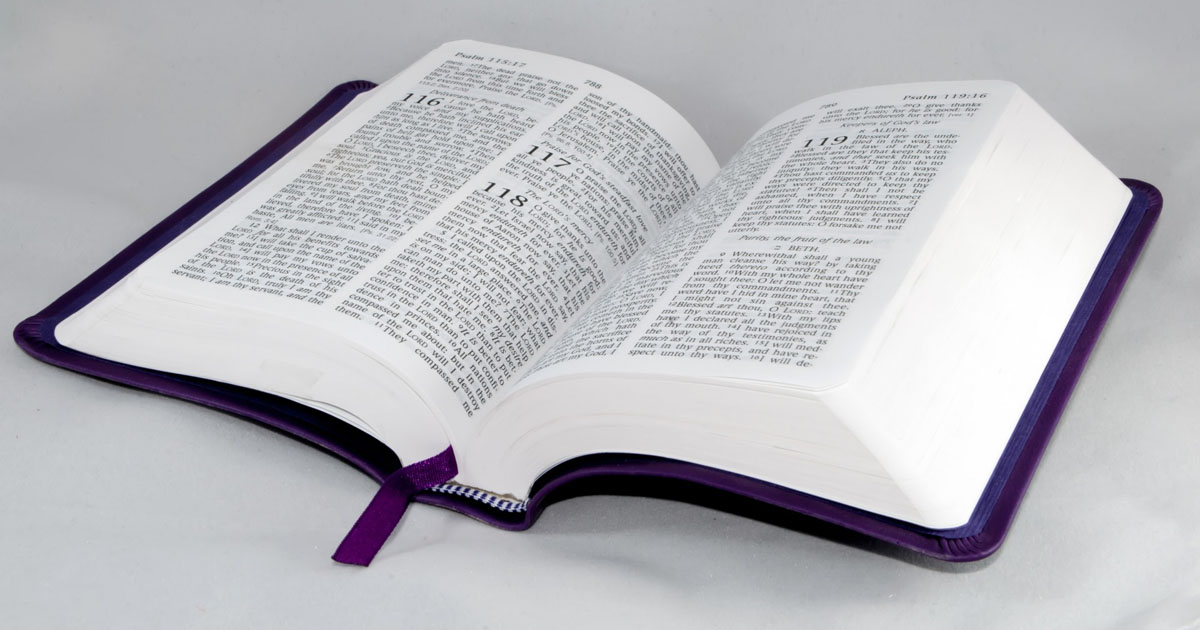 15 Scriptures That Entrepreneurs And Business Owners Should Leverage For Business Success