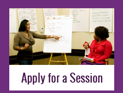 apply-session