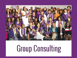 Group-Consulting
