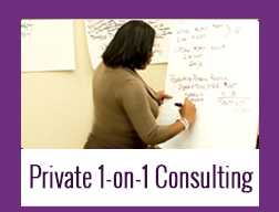 Private-Consulting