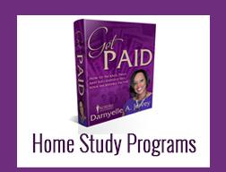 Home-Study-Programs